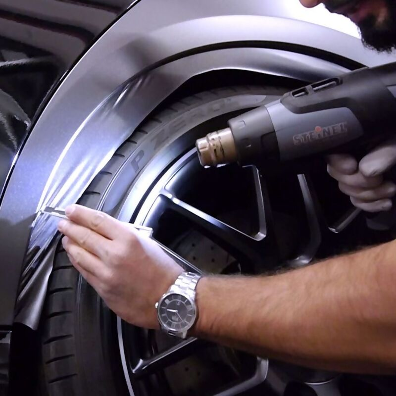 carwrapping-hl-light-anwendung.jpg?type=product_image