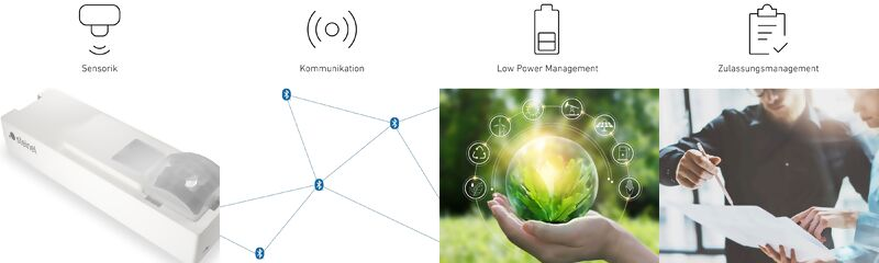 oem-solutions-engineering-expertise.jpg?type=product_image