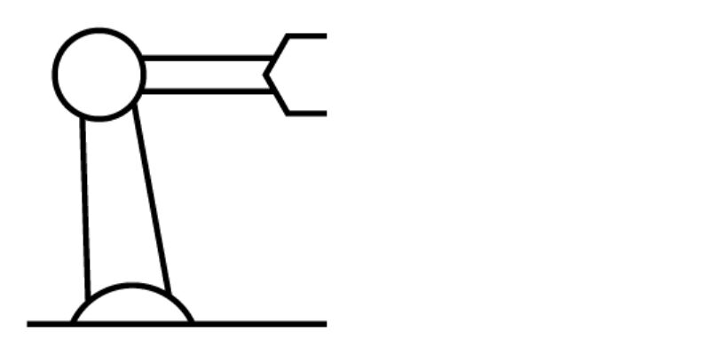 oem-solutions-fertigung-800x400.jpg?type=product_image