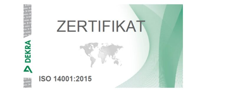 oem-solutions-iso14001-de-klein.png.jpg?type=product_image