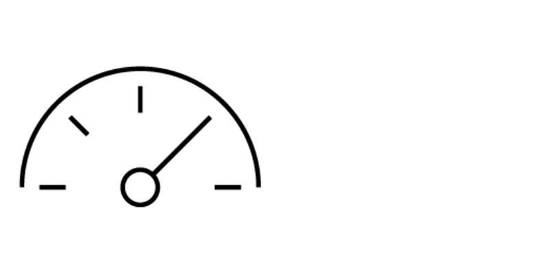oem-solutions-pressure-800x400.jpg?type=product_image