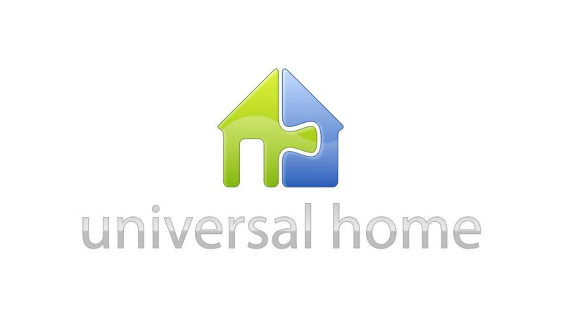 oem-solutions-universalhome.png.jpg?type=product_image