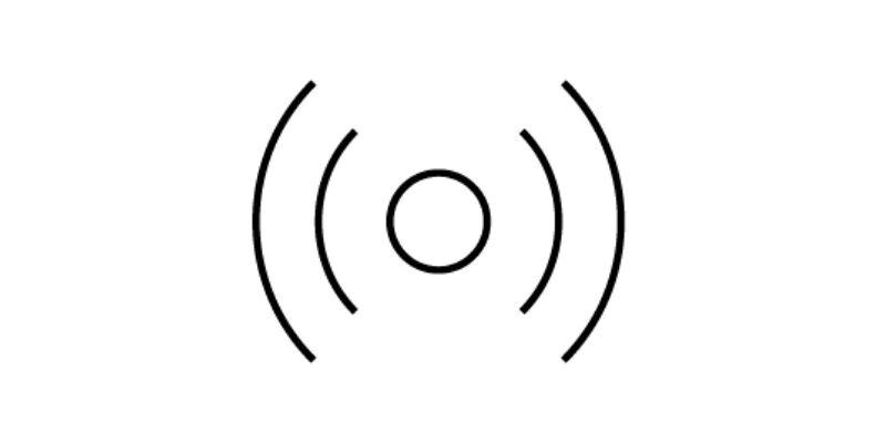 oem-solutions-usecaseparking-hf-800x400.jpg?type=product_image