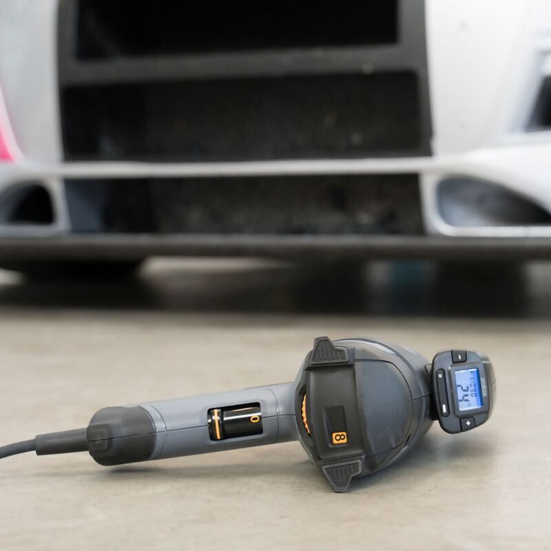 tools-anwendungen-carwrapping.jpg?type=product_image