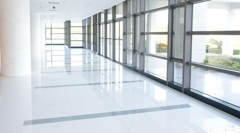 Appartment_Building_Räume_Eingangsbereich.jpg