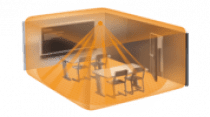 Büro - DualTech DIM.png
