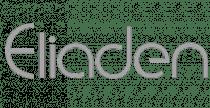 Eliaden_Logo_SW.png