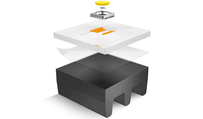 LED-Aufbau.png