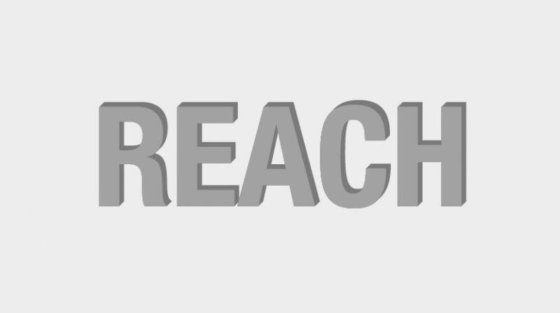 REACH_Version_2.jpg