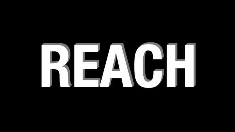 REACH_Version_2_black.jpg