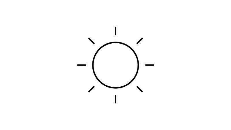 STS_Icons_brightness.jpg