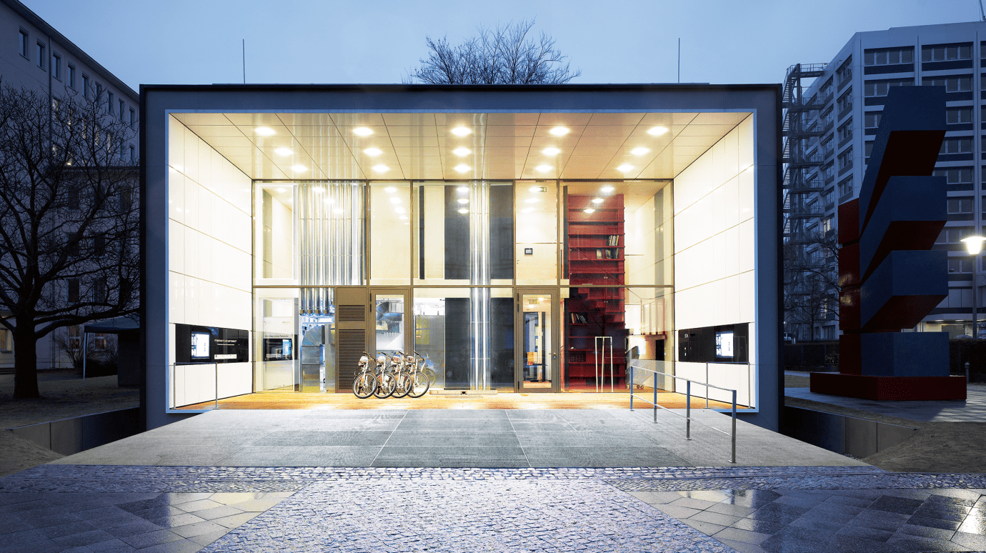 energiehaus_berlin_aussen_frontal.png