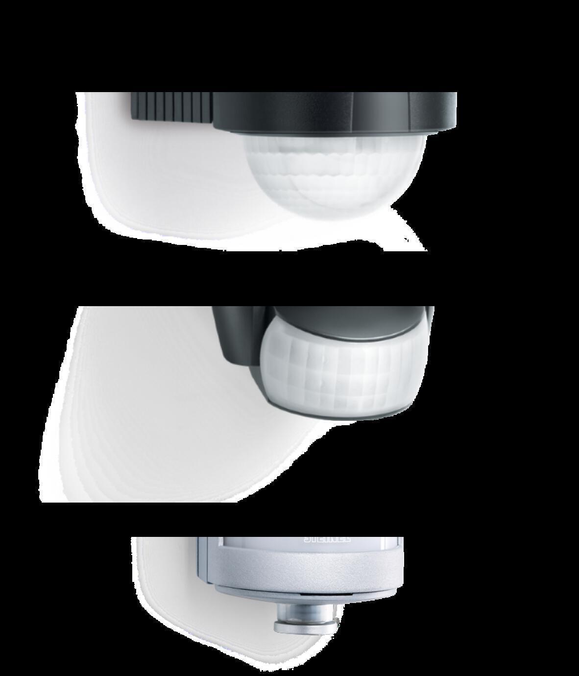 faq-sensoren-segmentlinsen
