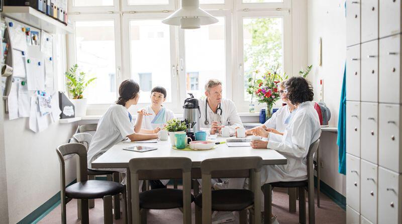 health-care-schwesternzimmer.jpg