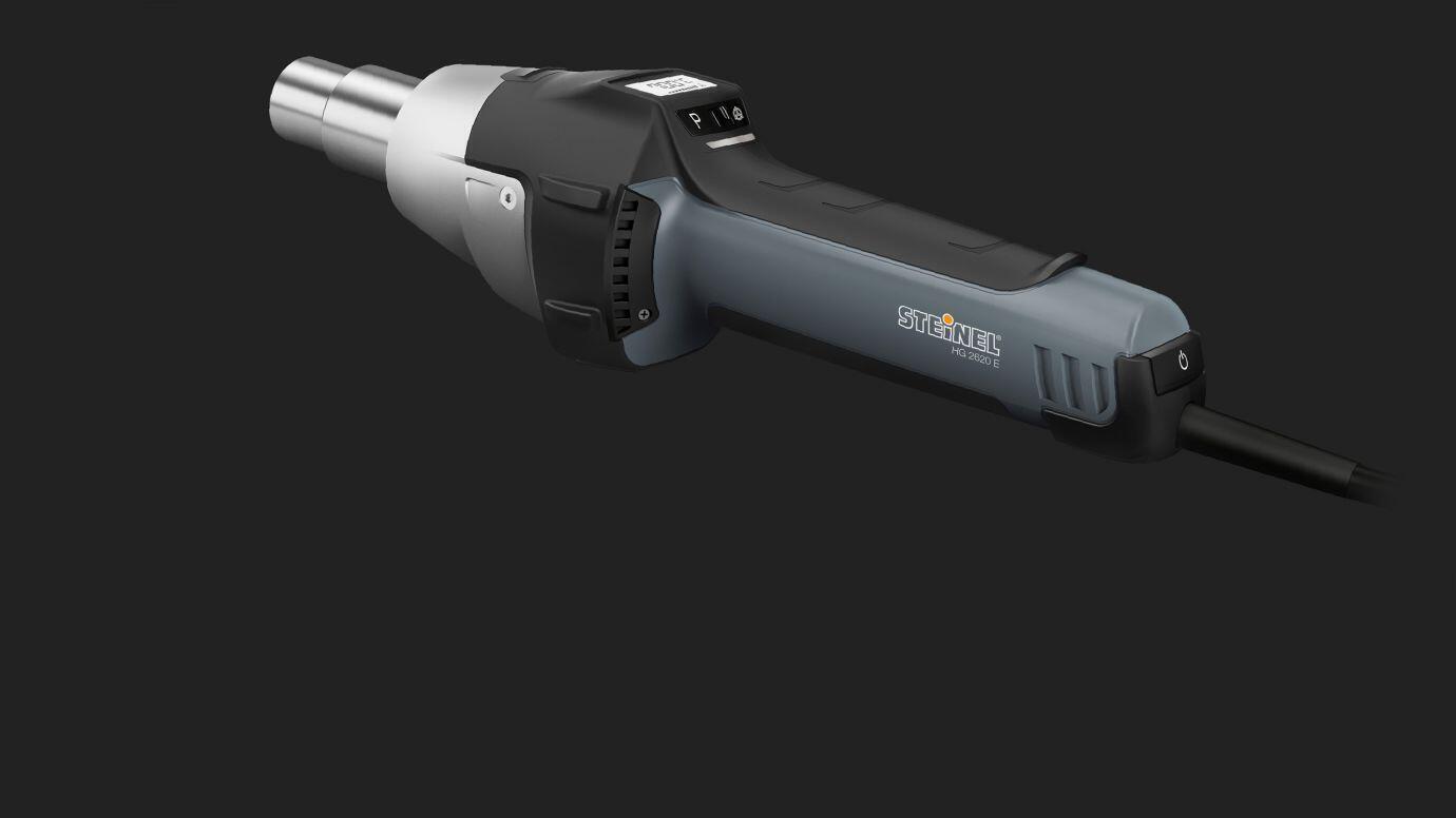 heissluftgeblaese-hg-2620-e-produktbild.jpg