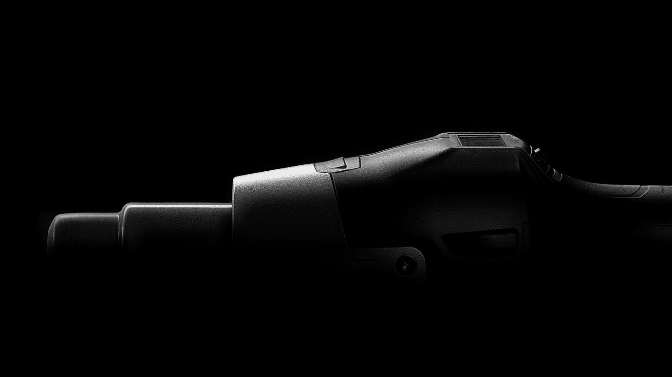 heissluftgeblaese-hg-2620-e-produktbild.png