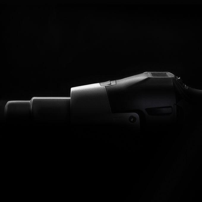 heissluftgeblaese-hg2620e-produkt.jpg