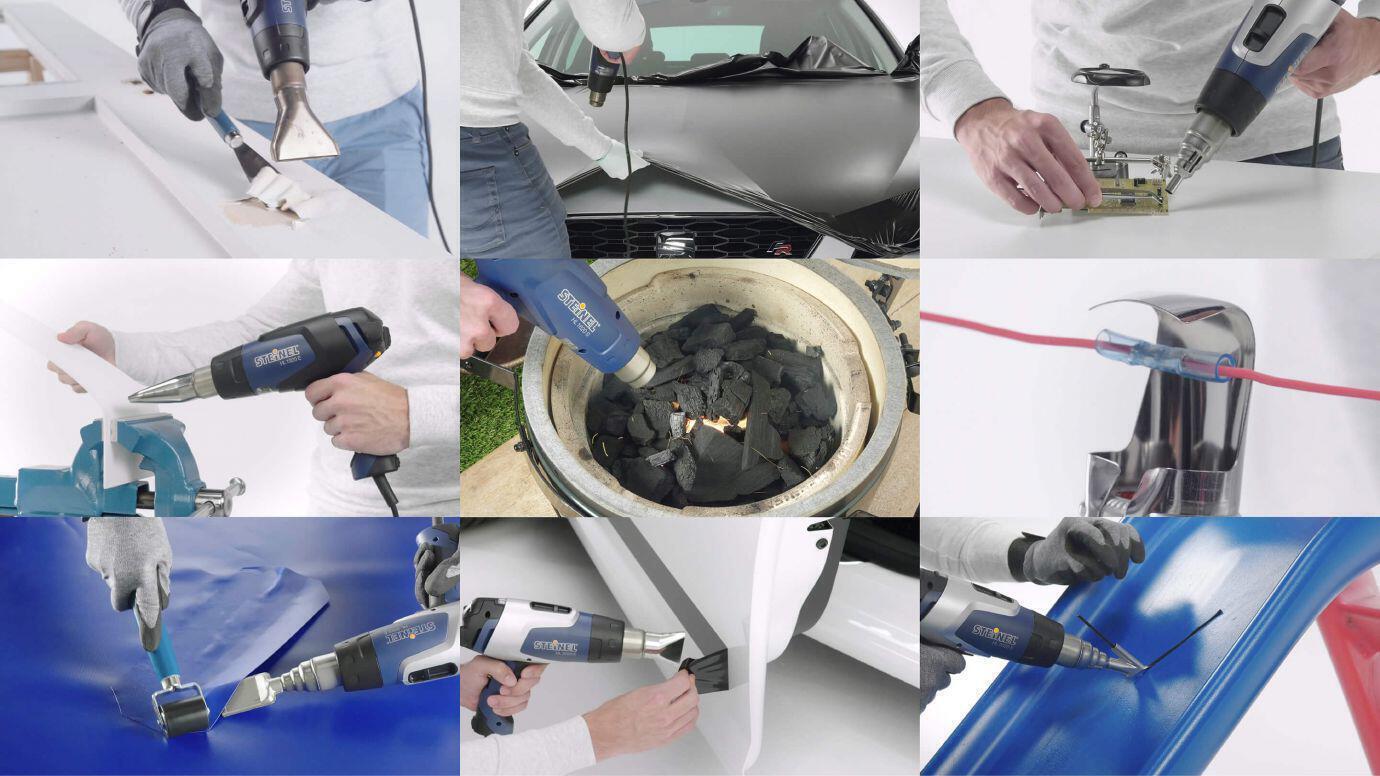 heissluftgeblaese-produkt-uebersicht-anwendung.jpg