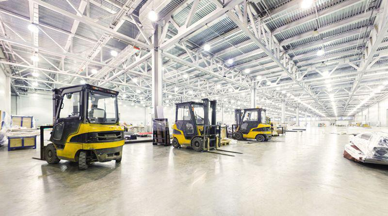 industrie-logistik-flaechen_1.jpg