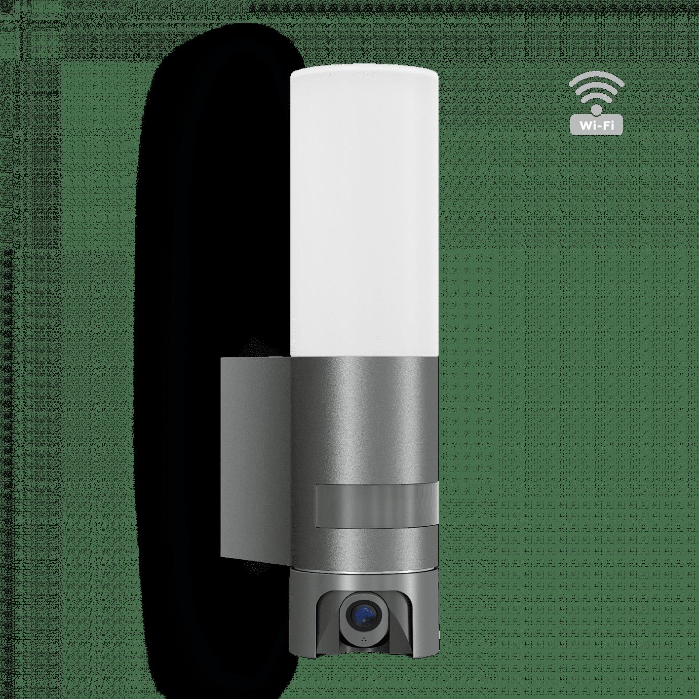 Produktbild L 600 CAM