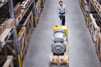 leitfaden-industrie-und-logistik2.jpg