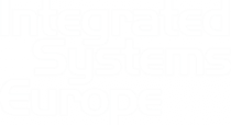 logo-ise.png