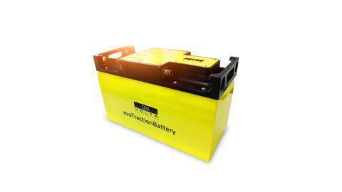 oem-solutions-batterie-960x540.jpg