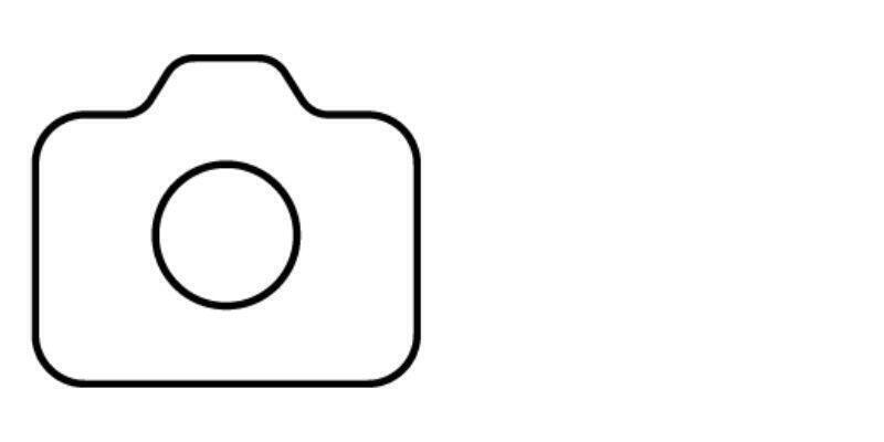 oem-solutions-camera-800x400.jpg