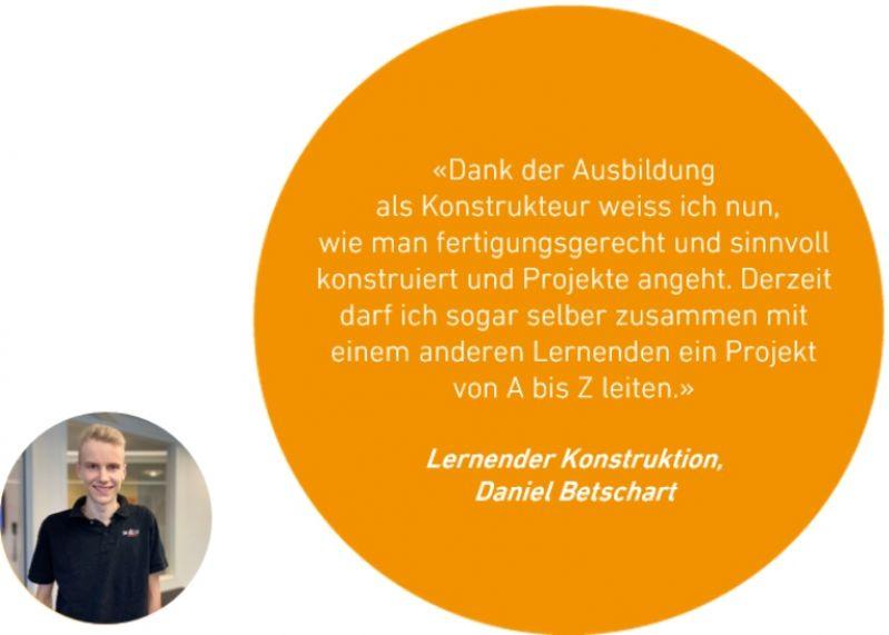 oem-solutions-danielb-770x550 (3).jpg