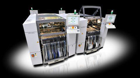oem-solutions-elektronikfertigung1-960x540.jpg