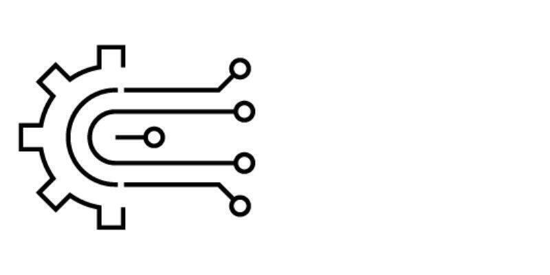 oem-solutions-entwicklung-800x400.jpg