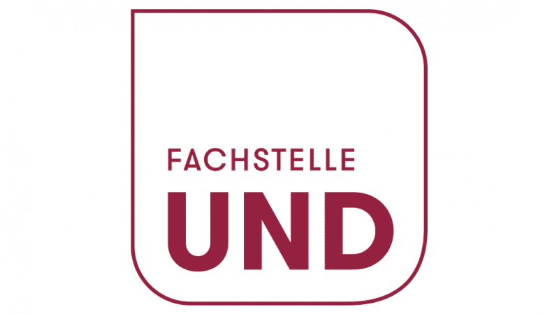 oem-solutions-fachstelleund1.png