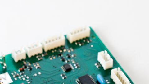 oem-solutions-fertigungv1-2000x1000.jpg