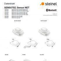 oem-solutions-highbay-000x1000px.jpg