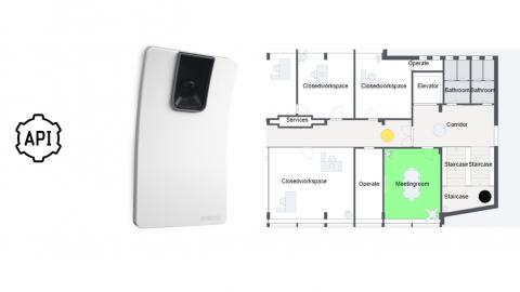 oem-solutions-iot-meetingroom2.png