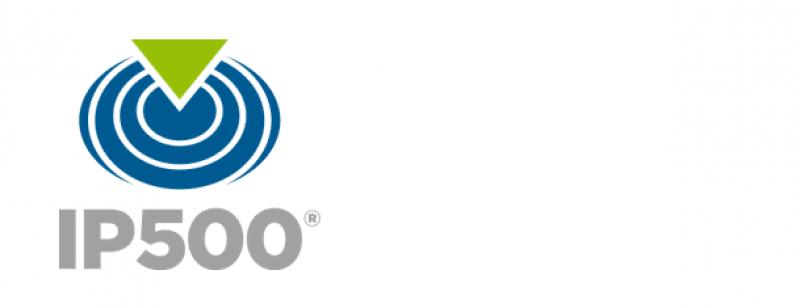 oem-solutions-ip500-klein.png