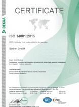 oem-solutions-iso14001-2015-en.png