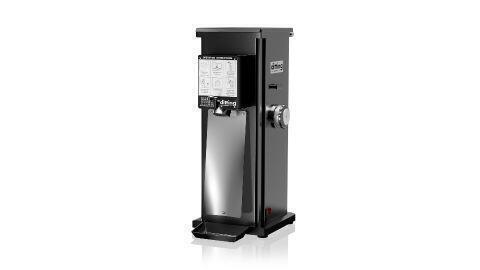 oem-solutions-kaffeemuehle-960x540.jpg