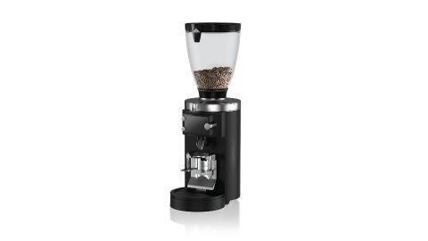 oem-solutions-kaffeemuehle2-960x540.jpg