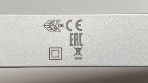 oem-solutions-laserbeschriftung-960x540.jpg