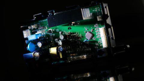 oem-solutions-leistungselektronik-960x540.jpg