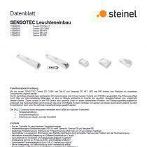 oem-solutions-leuchteneinbau-1000x1000.jpg