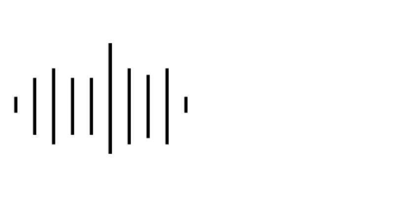 oem-solutions-noise-800x400.jpg