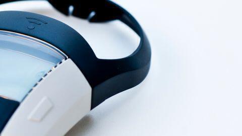 oem-solutions-produktentwi-2000x1000.jpg