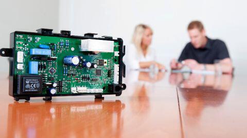 oem-solutions-produktentwicklug-744x448.jpg
