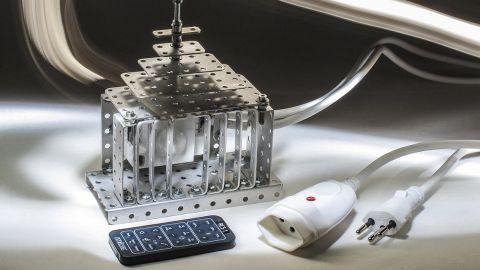 oem-solutions-sensotecimeinsatz-960x540.jpg