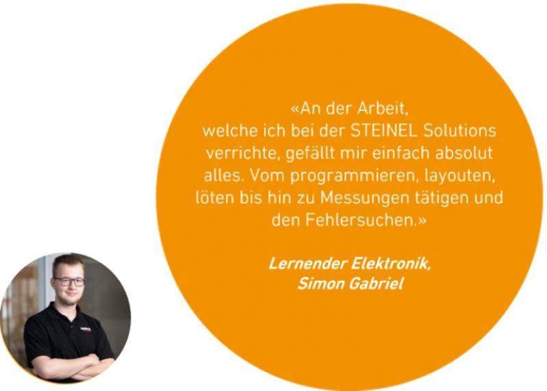 oem-solutions-simong-770x550.jpg