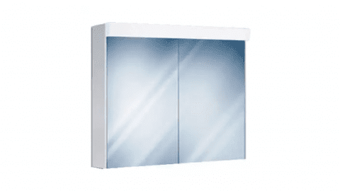 oem-solutions-spiegelschrank.png