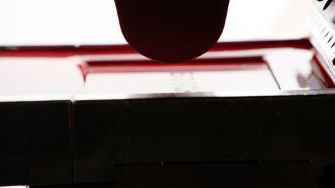oem-solutions-tampondruck2-960x540.jpg