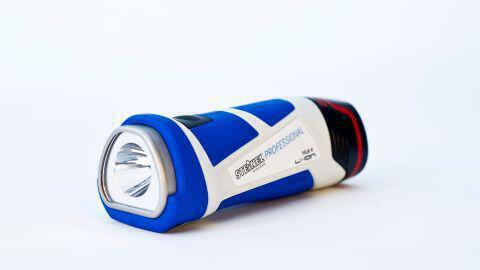 oem-solutions-taschenlampe-960x540.jpg